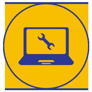 ico-pen-reparacion-ordenadores