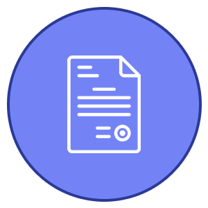 ico-pen-reporte