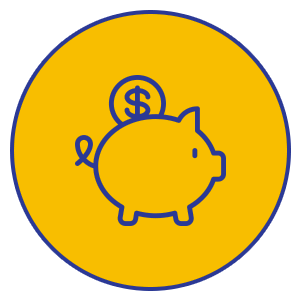 ico-pen-dinero