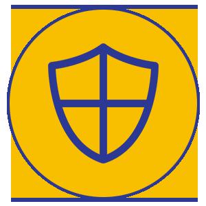 ico-pen-seguridad