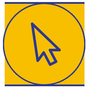 ico-pen-software