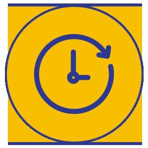 ico-pen-tiempo