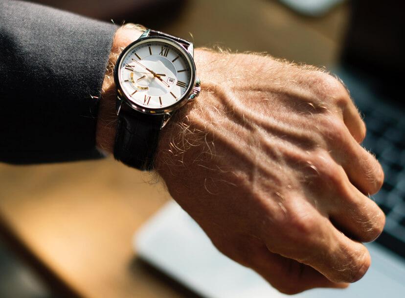 Fichar en el trabajo es ahora obligatorio. ¿Está preparada tu empresa?